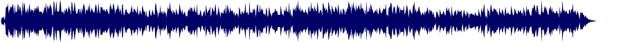 waveform of track #39274