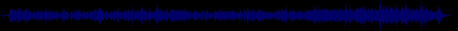 waveform of track #39275