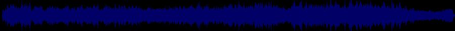 waveform of track #39276