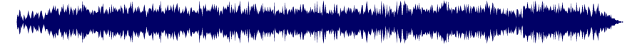 waveform of track #39277