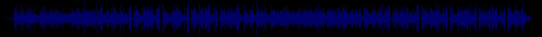 waveform of track #39285