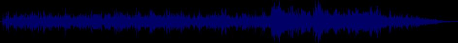 waveform of track #39293