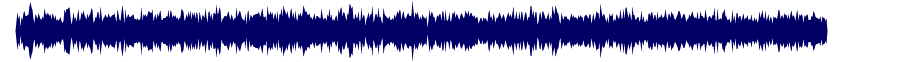 waveform of track #39298