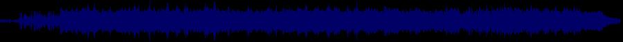 waveform of track #39302