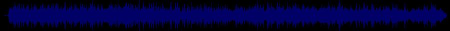 waveform of track #39319