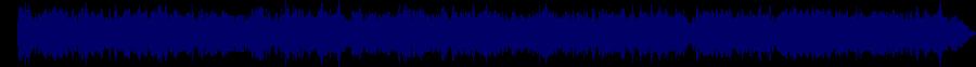 waveform of track #39324