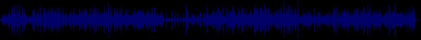 waveform of track #39325