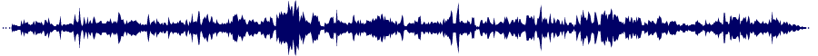 waveform of track #39331
