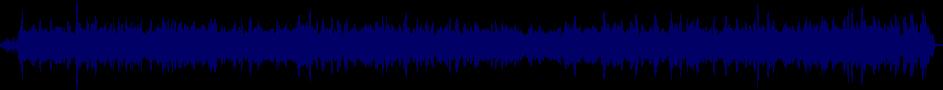 waveform of track #39336