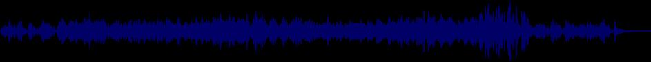 waveform of track #39337