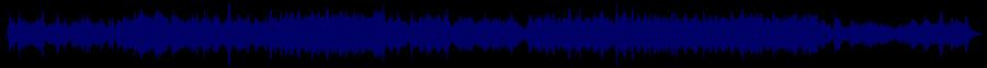 waveform of track #39338