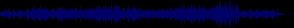 waveform of track #39340
