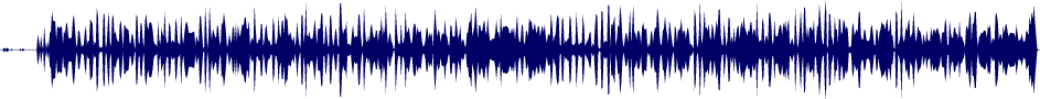 waveform of track #39342