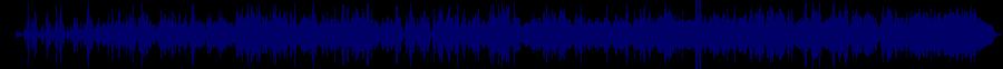 waveform of track #39344