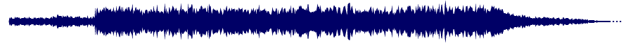 waveform of track #39346