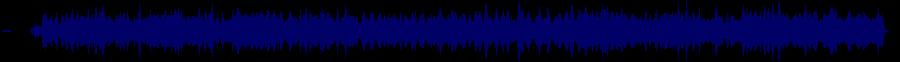 waveform of track #39350
