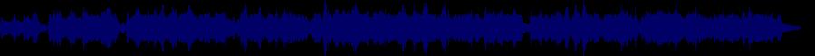 waveform of track #39357