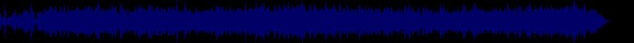 waveform of track #39359