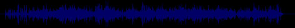 waveform of track #39366