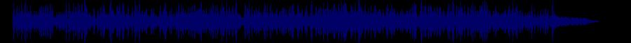 waveform of track #39374