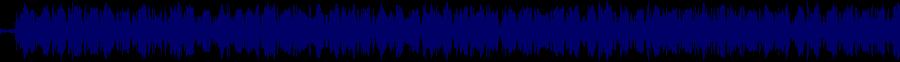 waveform of track #39377