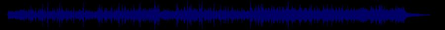 waveform of track #39383