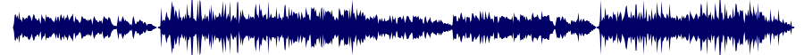 waveform of track #39388