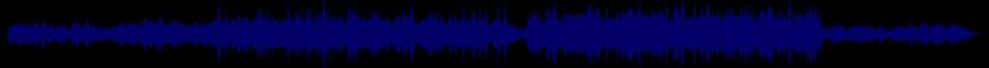 waveform of track #39415