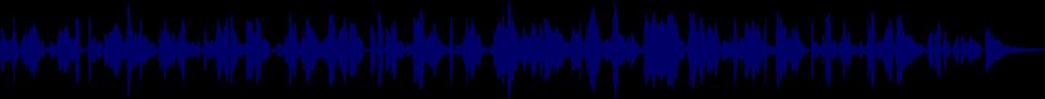 waveform of track #39420