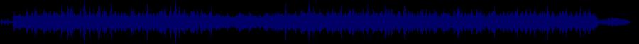 waveform of track #39422