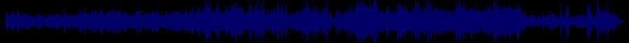 waveform of track #39424