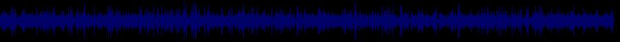 waveform of track #39426