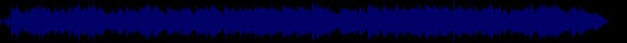 waveform of track #39435