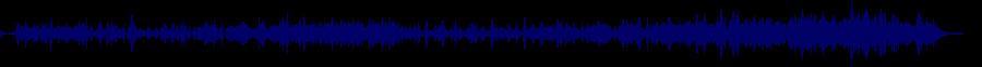 waveform of track #39440