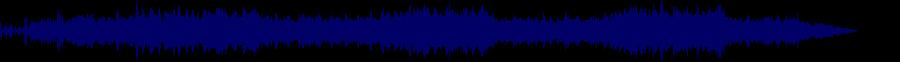 waveform of track #39444