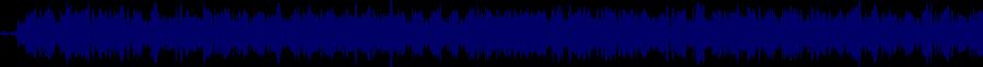 waveform of track #39449