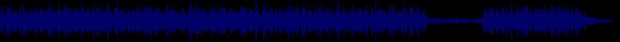 waveform of track #39452