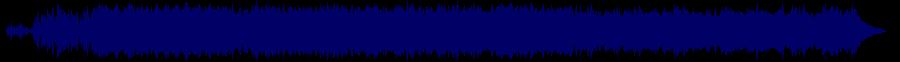 waveform of track #39456