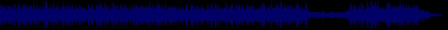 waveform of track #39461