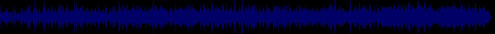 waveform of track #39462
