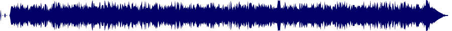 waveform of track #39471