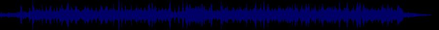 waveform of track #39474