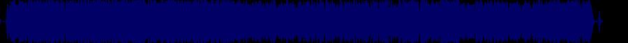 waveform of track #39479