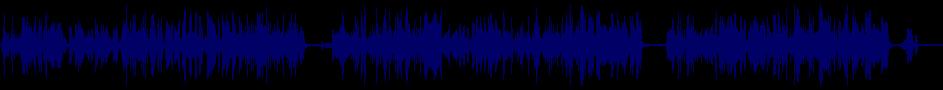 waveform of track #39485