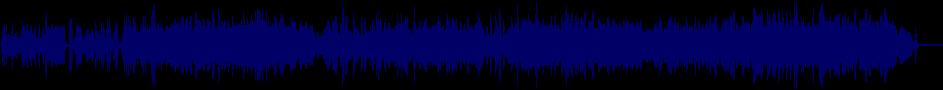 waveform of track #39487