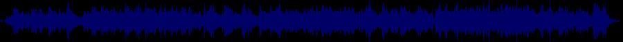 waveform of track #39489