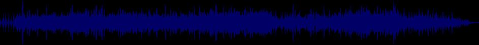 waveform of track #39490