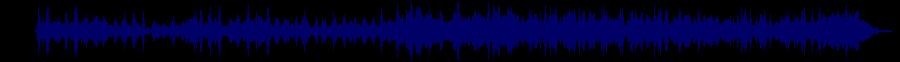 waveform of track #39492