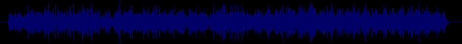 waveform of track #39503
