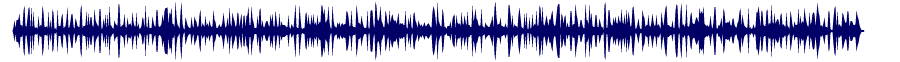 waveform of track #39518
